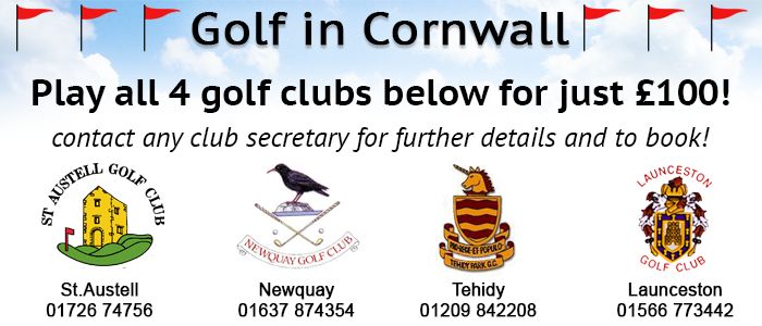 golf-in-cornwall (2)